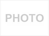 Фото  1 Кованые козырьки и навесы. 35938